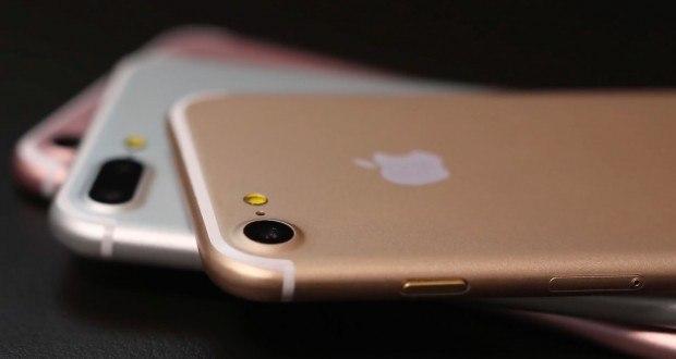 iphone-7-dummy-002-620x330