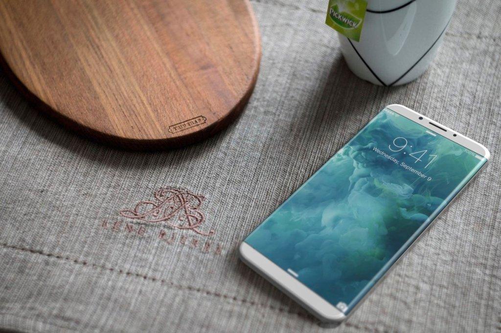 iphone-8-concept-8