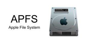 apple-file-system