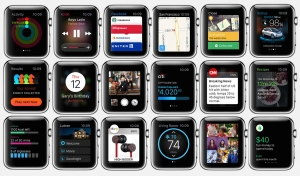 apple-watch-apps-list-1200-80