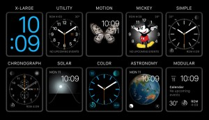 apple-watch-clock-faces