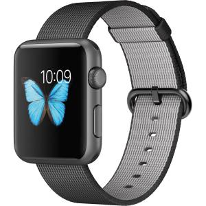 apple_mmfr2ll_a_watch_sport_42mm_smartwatch_1241433