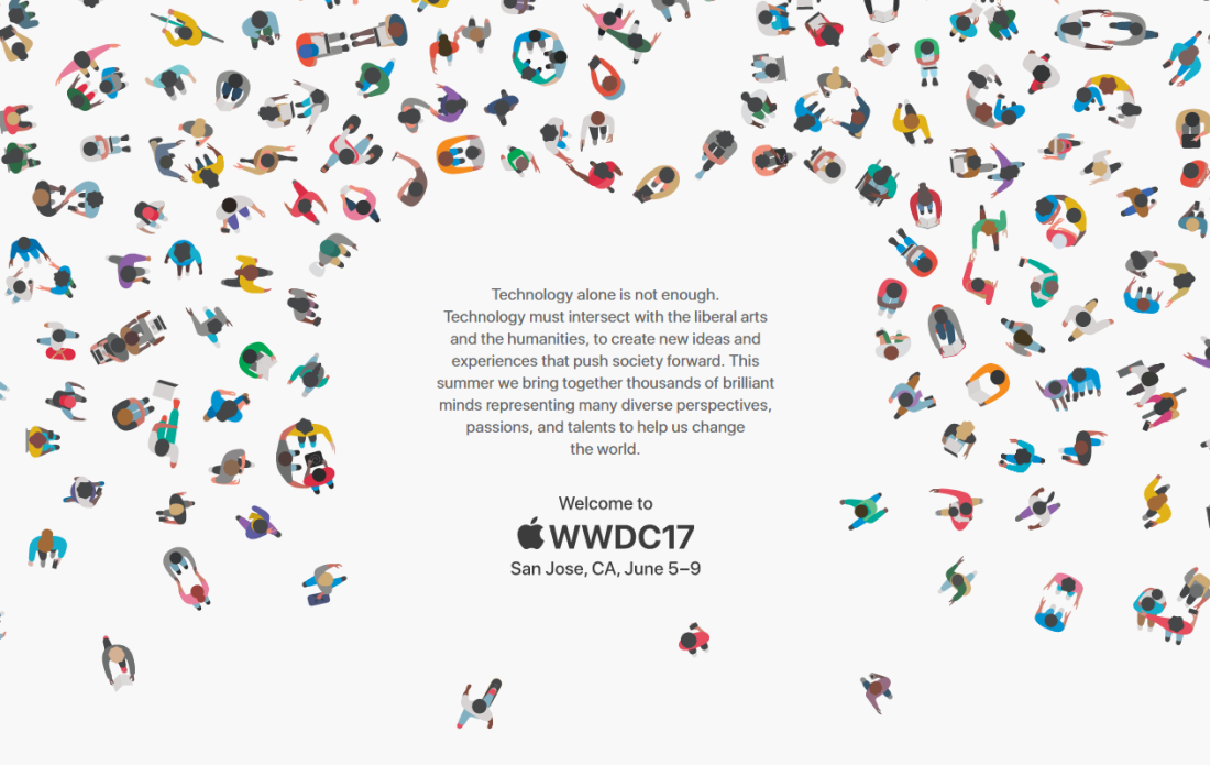 apple-wwdc17-june5-9