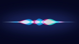 Hey-Siri-iPad-Air-By-Jason-Zigrino-wallpaper