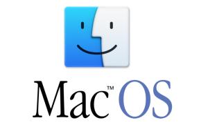 Mac-OS-El-Capitan-nombre-0-830x511