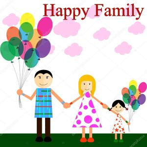 depositphotos_88581984-stock-illustration-happy-family-in-the-park