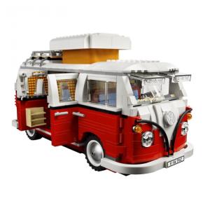 lego_creator_expert_volkswagen_t1_camper_van_leg-10220a