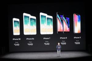 apple-iphone-lineup-2017