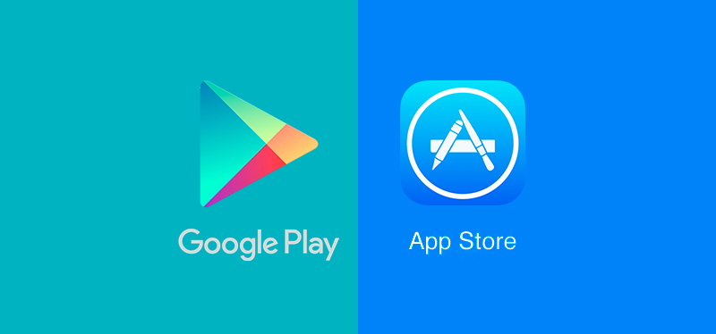 header_PT_0803_The-Differences-Google-Play-vs-Apple_s-App-Store