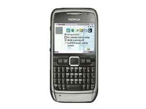 Nokia_E71_L_1