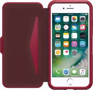 37338193_-otterbox-etui-rood-5060475900002-symmetry-apple-iphone
