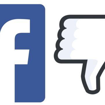 Ap_facebook_dislike