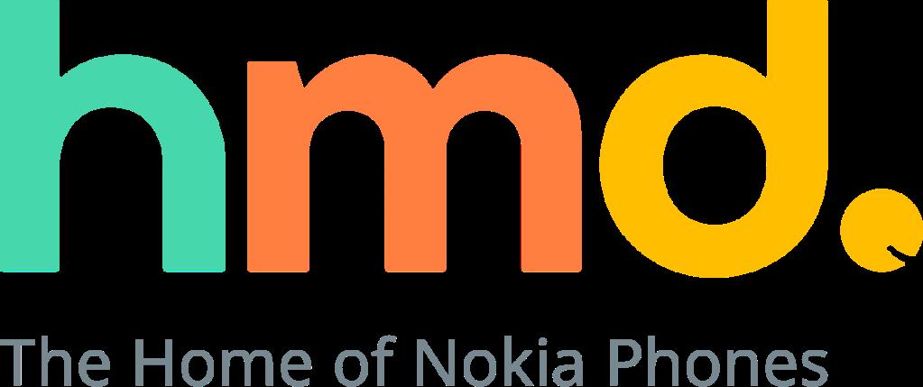 HMD_Global_Colored_Logo.svg