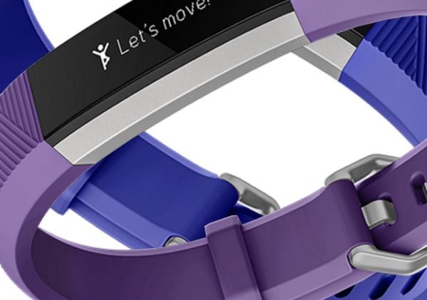 Fitbit-Ace-Power-Purple-Electric-Blue-Fitbits