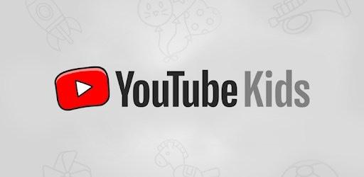Nu har det gått cirka fyra år sedan Google släppte en barnvariant av sin  populära tjänst YouTube. 2ea50685585a0