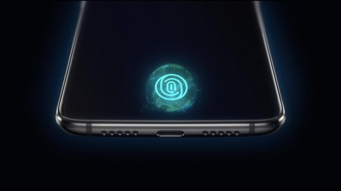oneplus-6t-fingerprint-sensor
