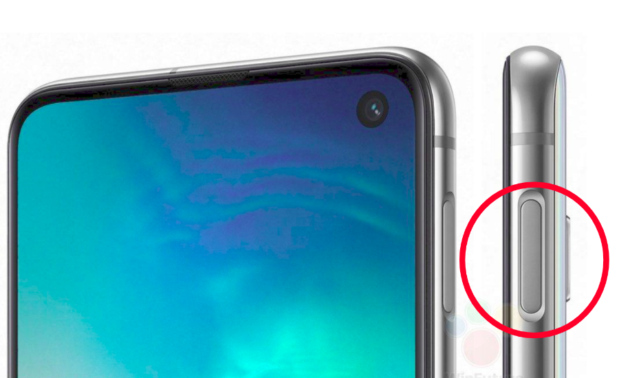 samsung_galaxy_s10e_fingerprint