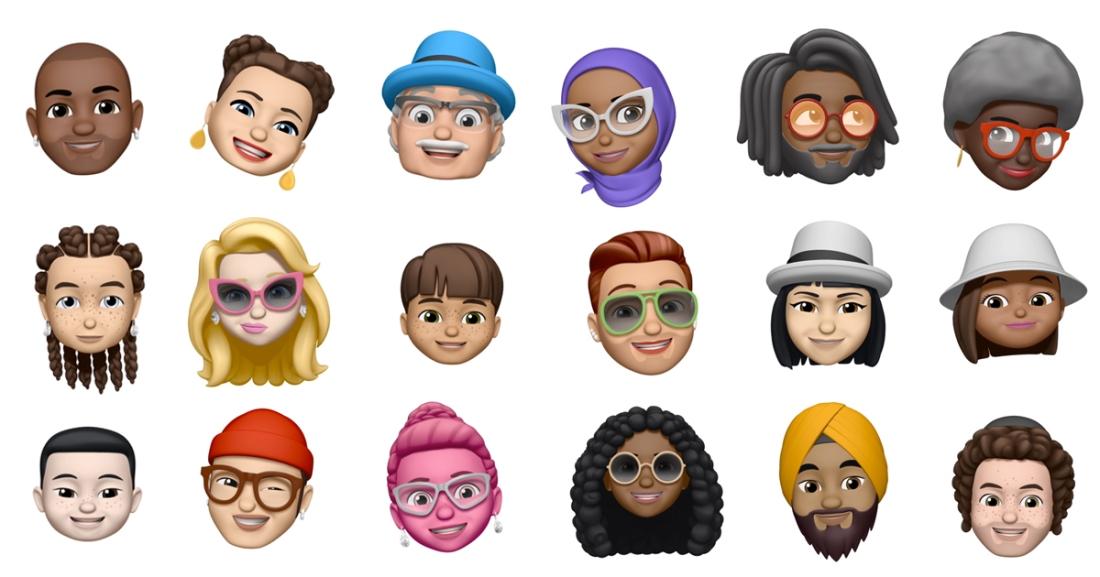 memoji-wwdc-ios12-emojipedia