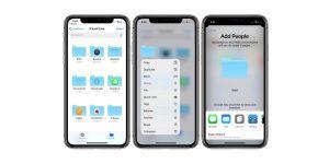 how-to-share-icloud-drive-folders-iphone-ipad-lead