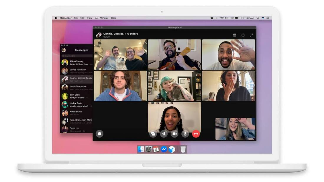 Messenger-Desktop-Group-Video-Call-2-1