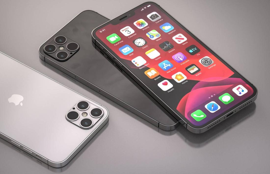 iphone-12-pro-jonas-daehnert