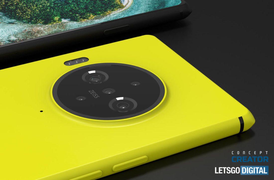 Nokia-9.3-5G-1280x844