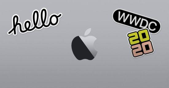 Apple_wwdc2020_03132020_big.jpg.large_2x