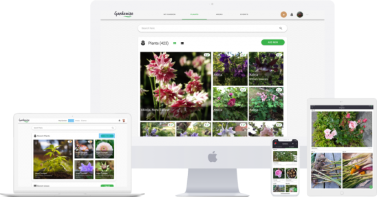 Gardenize-online-garden-journal-for-all-devices-1024x534