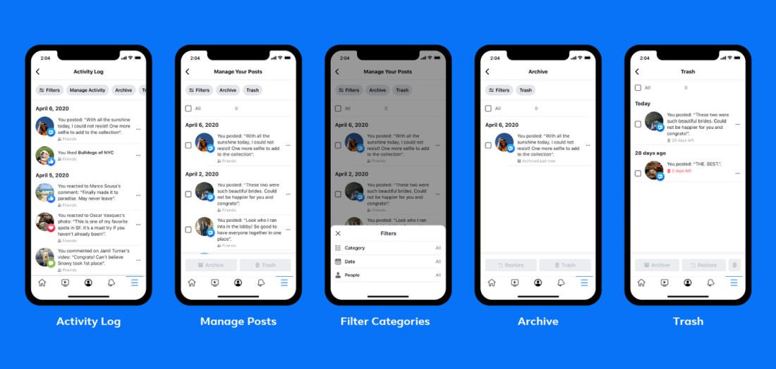 Manage_Activity_Screenshots