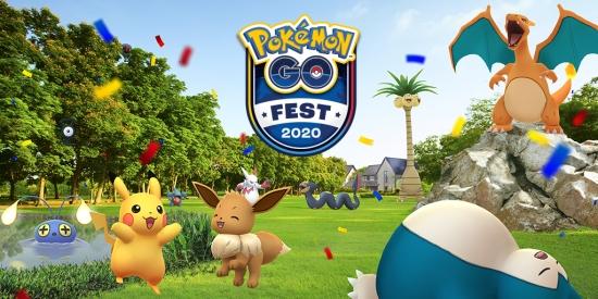 pokemongofest2020-details