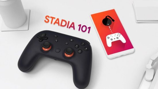google-project-stadia-bild-711x400